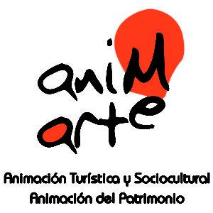 Animarte Cádiz
